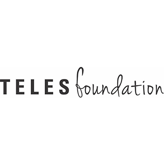 Teles Foundation